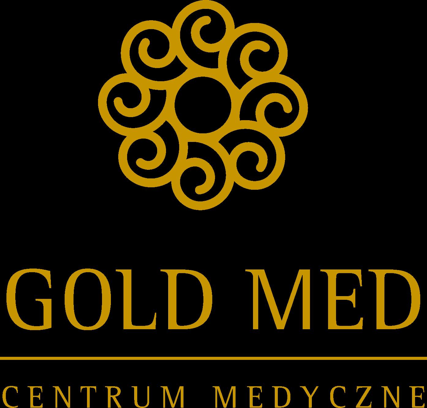 Gold Med – Centrum Medyczne